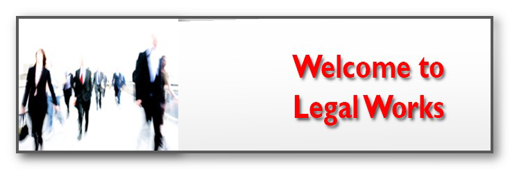 legal recruitment agency